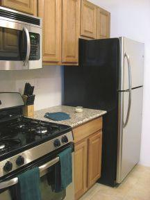 furnished apartment albany ny